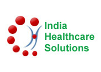 indian-healthcare-solutions