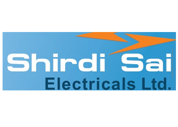 shiridi-sai-electricals