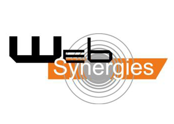 web-synergies